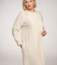 Metelis-Olga-Tines-knitwear (3)