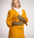 Paula-yellow (1)
