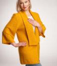 Paula-yellow (2)