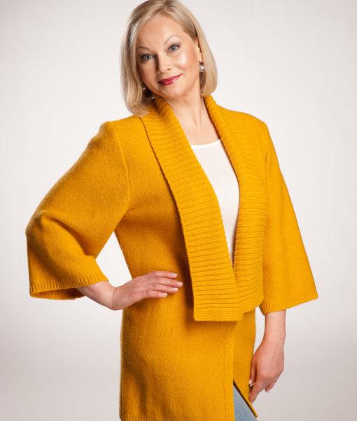 Paula-yellow (3)