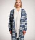 Tines-knitwear-Inta-cardigan (1)