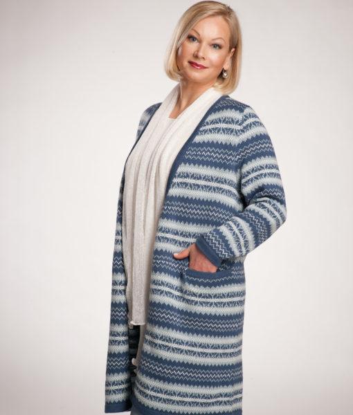 Tines-knitwear-Inta-cardigan (3)