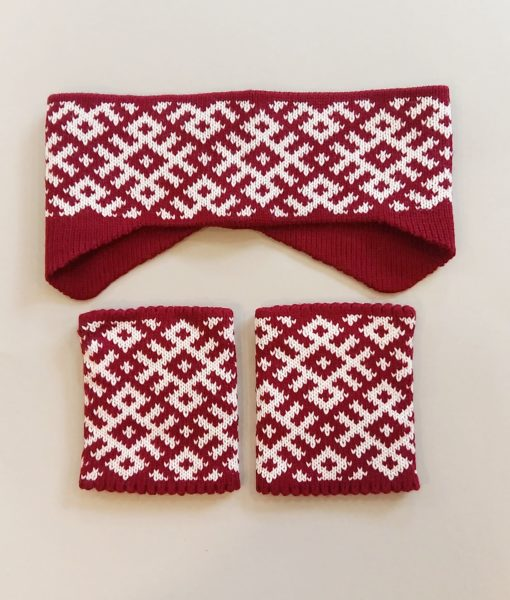 Tines-knitwear-set-headband-wrist-warmers (2)