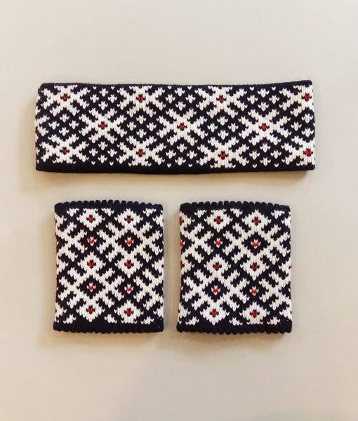 Tines-knitwear-set-headband-wrist-warmers (4)