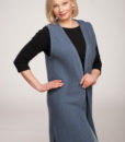 Tines-knitwear-veste (1)