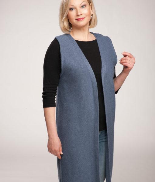 Tines-knitwear-veste (2)