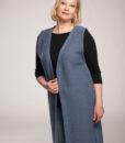 Tines-knitwear-veste (3)