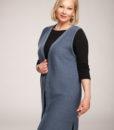 Tines-knitwear-veste (4)