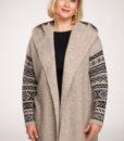 Jaka-Alise-Tines-knitwear (1)