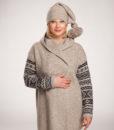 Jaka-Alise-Tines-knitwear (2)