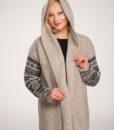 Jaka-Alise-Tines-knitwear (3)