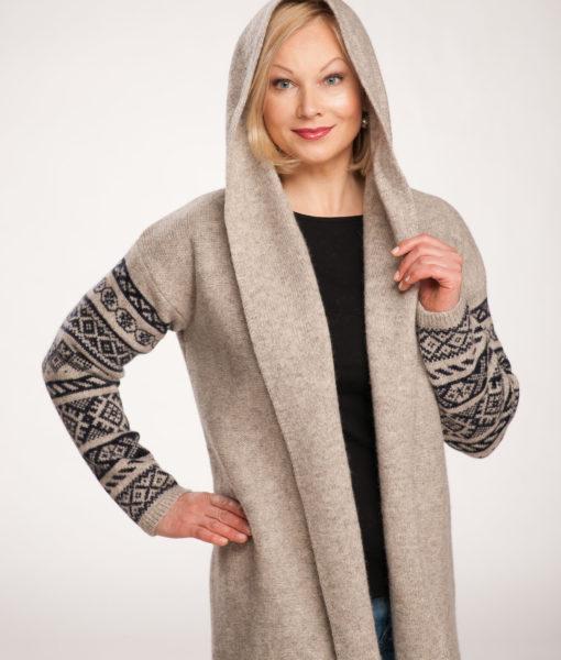 Jaka-Alise-Tines-knitwear (4)