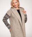 Jaka-Alise-Tines-knitwear (5)