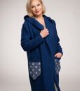 Metelis-Amelija-Tines-knitwear (2)