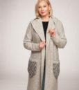 Metelis-Amelija-peleks-Tines-knitwear (1)