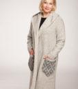 Metelis-Amelija-peleks-Tines-knitwear (2)