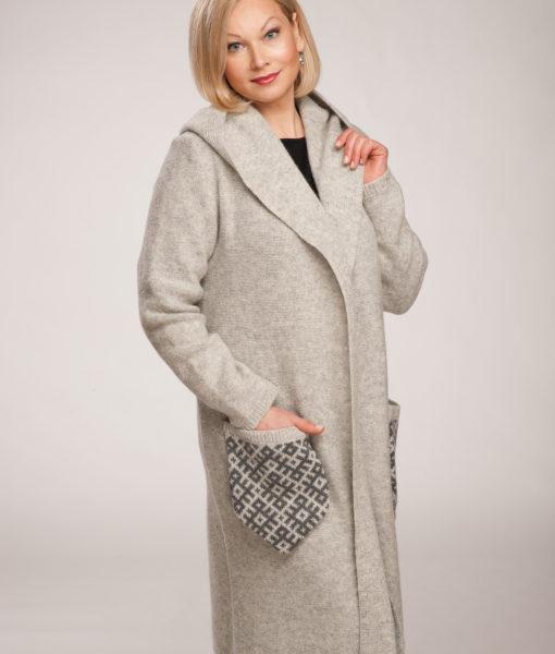 Metelis-Amelija-peleks-Tines-knitwear (3)