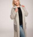 Metelis-Amelija-peleks-Tines-knitwear (4)