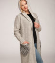 Metelis-Amelija-peleks-Tines-knitwear (6)