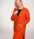 Metelis-Julija-Tines-knitwear (1)