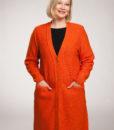 Metelis-Julija-Tines-knitwear (2)