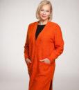 Metelis-Julija-Tines-knitwear (3)