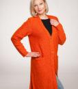 Metelis-Julija-Tines-knitwear (5)