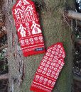 Tines-mittens-110-gallery (1)