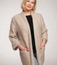 jaka-sofija-Tines-knitwear (1)