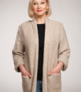 jaka-sofija-Tines-knitwear (2)