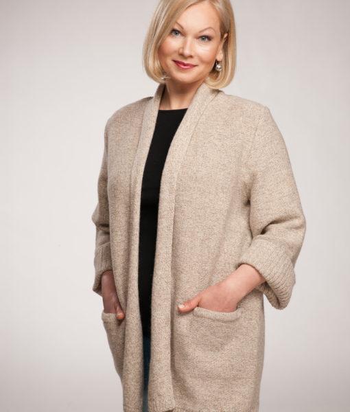 jaka-sofija-Tines-knitwear (3)