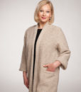 jaka-sofija-Tines-knitwear (4)