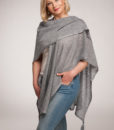 Linen-cape-Tines-new-1 (1)