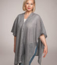 Linen-cape-Tines-new-1 (2)