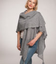 Linen-cape-Tines-new-1 (3)