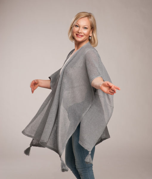 Linen-cape-Tines-new-1 (4)