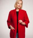 Tines-knitwear-jaka-Sofija-red (1)