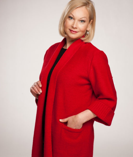 Tines-knitwear-jaka-Sofija-red (2)