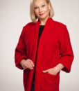 Tines-knitwear-jaka-Sofija-red (3)