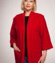 Tines-knitwear-jaka-Sofija-red (4)