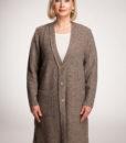 Tines-knitwear-metelis-Julija-peleks (1)