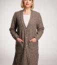 Tines-knitwear-metelis-Julija-peleks (2)