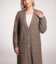 Tines-knitwear-metelis-Julija-peleks (3)