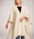 Apmetnis-Tines-knitwear 2 (1)