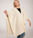 Apmetnis-Tines-knitwear 2 (2)