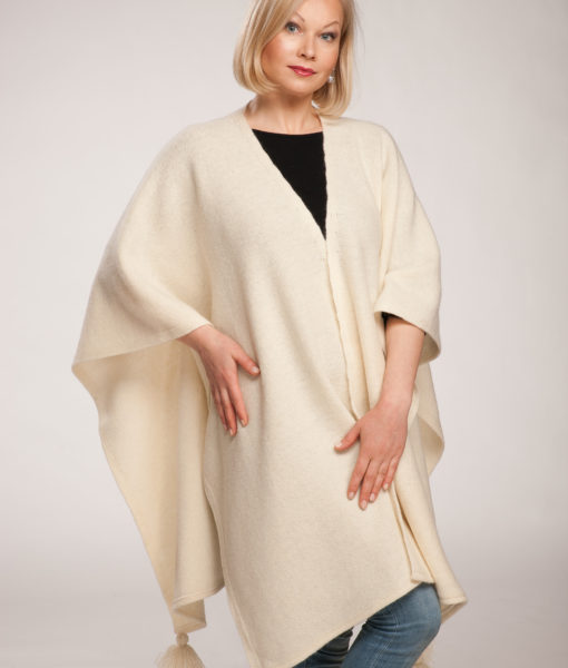 Apmetnis-Tines-knitwear 2 (4)