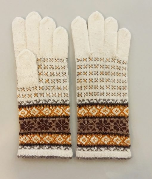 Ethnographic-gloves-Tines (23)