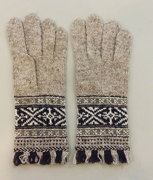 Ethnographic-gloves-Tines (24)