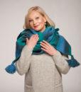 Kangaroo-scarf-Tines-knitwear (1)