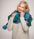 Kangaroo-scarf-Tines-knitwear (3)